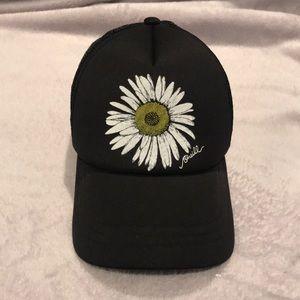 O'Neill Hat
